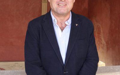 Entrevista a Juan Vilar. Consultor Estratégico de Grupo Oleícola Jaén