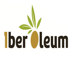 IBEROLEUM