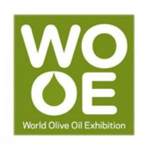 WOOE – Estrategia empresarial