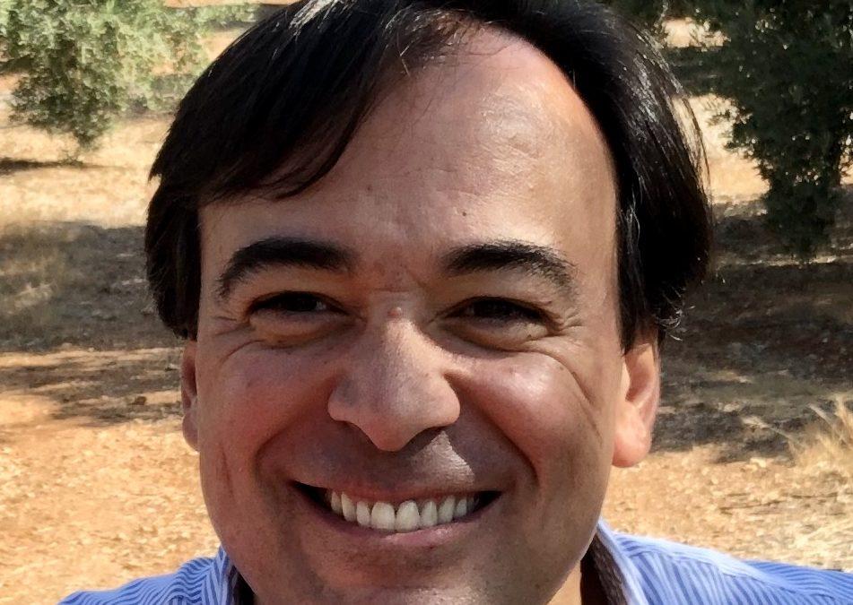 Entrevista a Jesús Cuervas, CEO de Jesús Cuervas, Aceites y Derivados